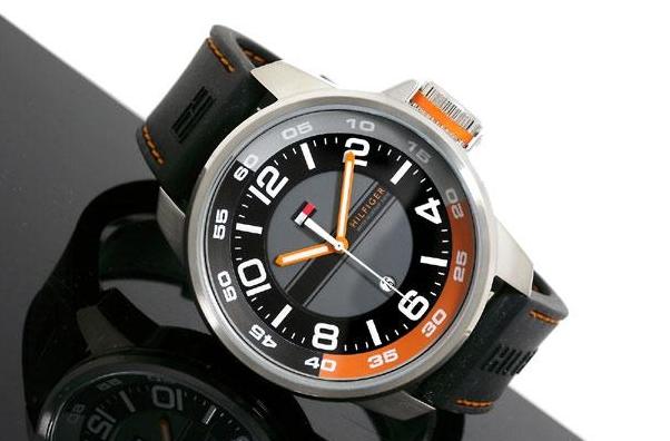 3e99d79b7 Prinášame Vám tie najlepšie ponuky zo sveta módnych hodiniek a šperkov za  úžasné ceny priamo z USA.